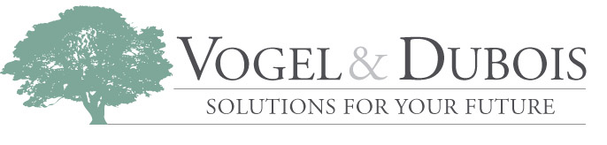Vogel & Dubois Portland Maine Elder Law Attorneys